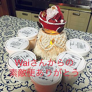 女性家族暮らし、素敵瓶♡に関するsakuranboさんの実例写真