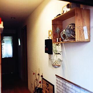 キセログラフィカフェイクの人気の写真(RoomNo.3194692)