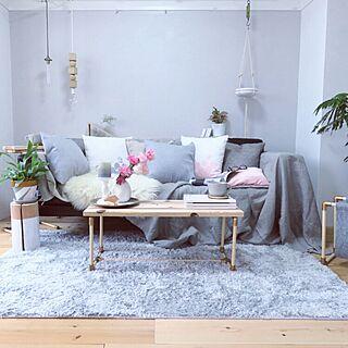 女性家族暮らし4LDK、ak3-元和室に関するak3さんの実例写真