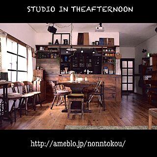 カメラ女子の人気の写真(RoomNo.572041)