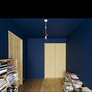 、その他の「部屋全体」についてのインテリア実例