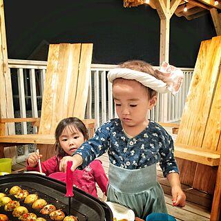 キッチン/フェイクグリーン/ドライフラワー/ダイソー/DIY...などのインテリア実例 - 2016-09-25 21:24:07
