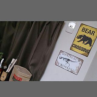 、bearに関するonewさんの実例写真