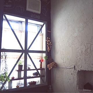 女性家族暮らし3LDK、ブログしてます♡に関するburubonさんの実例写真