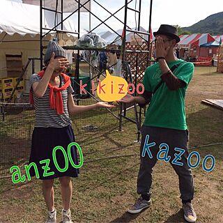 女性32歳の家族暮らし、インスタ→ANZ0055です(^^)に関するanz00さんの実例写真