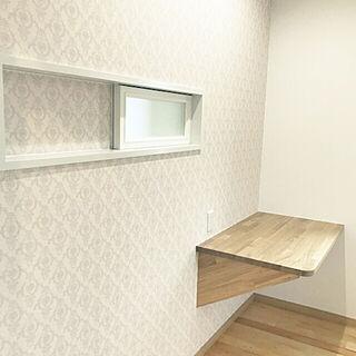、兼 私の部屋に関するriiiiiichan2さんの実例写真