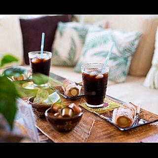 女性家族暮らし4LDK、リゾートホテルに関するyukikoさんの実例写真