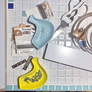 キッチン/気まぐれSuzy/おもいつきDIY/いきなりDIY‼️/秋...などのインテリア実例 - 2018-11-01 19:23:37