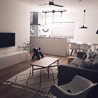 IKEAの人気の写真(RoomNo.2852370)