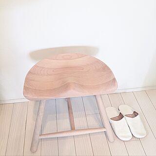 椅子の人気の写真(RoomNo.2508705)