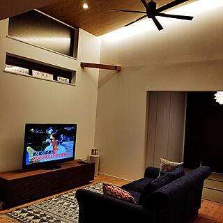 、勾配天井に関するMARoomさんの実例写真