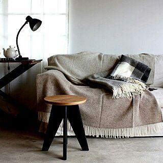 、FBF家具に関するF.B.F-officialさんの実例写真