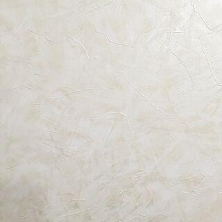 壁/天井/アンティーク/塗り壁風/和室/壁紙...などのインテリア実例 - 2016-09-13 22:01:43