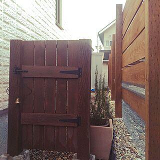 女性家族暮らし、鍵付きドアに関するso-bokuさんの実例写真