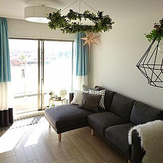 IKEAの人気の写真(RoomNo.3222242)