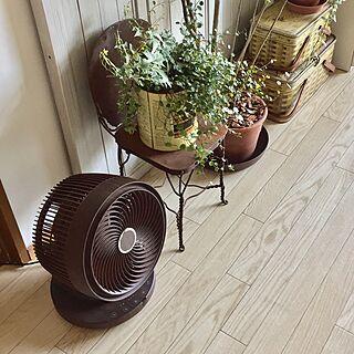 DIYの人気の写真(RoomNo.2756559)
