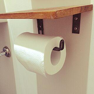 女性の、、の「バス/トイレ」についてのインテリア実例