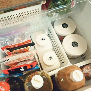 37歳の家族暮らし、片栗粉に関するTeaさんの実例写真