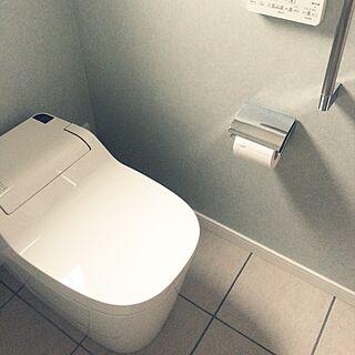 トイレ 423 カワジュン のインテリア実例
