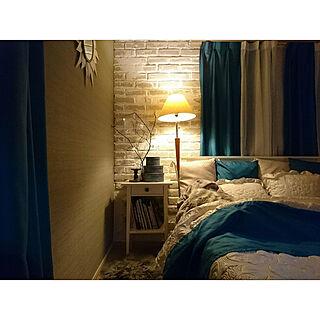 Bedroomの人気の写真(RoomNo.3022284)