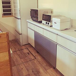 Kitchenの人気の写真(RoomNo.3212323)