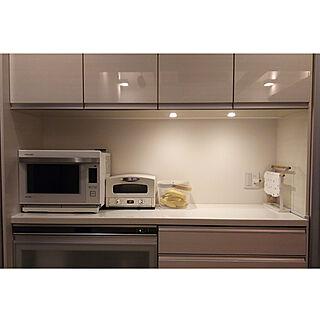 キッチン/IKEA/リーサトルプバスケット/フルーツバスケット/北欧...などのインテリア実例 - 2018-06-12 23:57:40