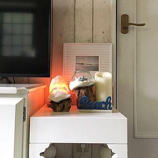 流木オブジェの人気の写真(RoomNo.2696925)