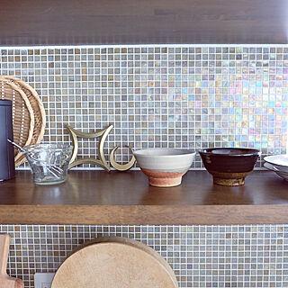 女性家族暮らし、鍋に関するricefishさんの実例写真