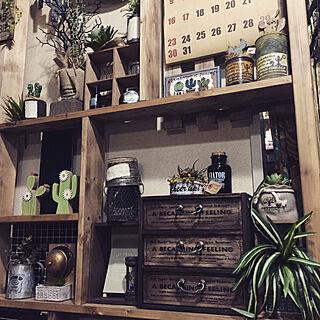 instagram→keme roomの人気の写真(RoomNo.2876941)