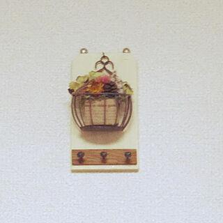 女性35歳の家族暮らし3LDK、RC山口♡に関するmiwaさんの実例写真