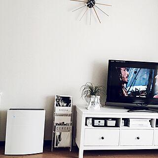 女性家族暮らし、i_Dmagazineに関するJANEさんの実例写真
