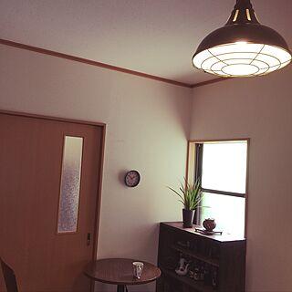 狭小住宅の人気の写真(RoomNo.2641325)