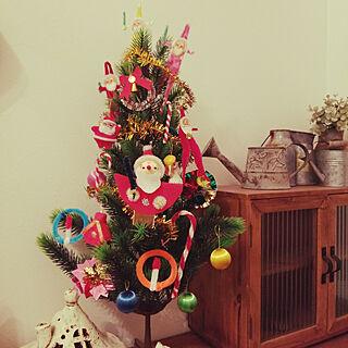 女性32歳の家族暮らし、レトロ 下駄に関するmiyukiさんの実例写真