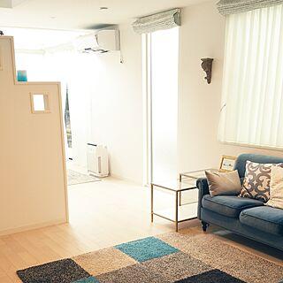 入居後の人気の写真(RoomNo.2622791)