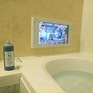 、LIXILお風呂に関するlife_occasさんの実例写真