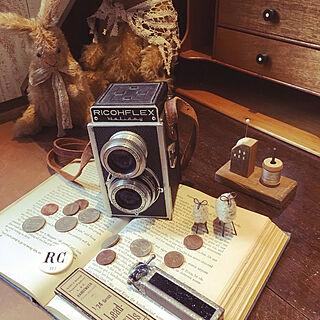 カメラマークを消したくての人気の写真(RoomNo.3209598)