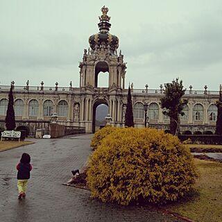 、お城に関するさんの実例写真