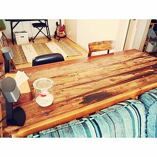 机/journal standard Furniture/unico/bose スピーカー/男前...などのインテリア実例 - 2014-08-05 09:57:14
