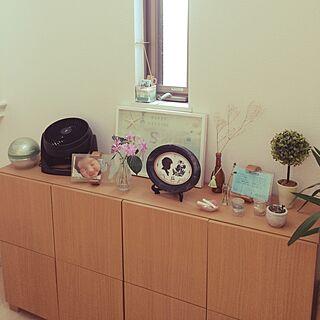 女性32歳の、シルエットアートに関するse-ji.blueさんの実例写真