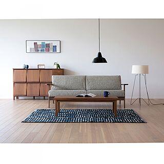 家族暮らし、大川家具に関するtakano_mokkouさんの実例写真