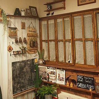 女性37歳の家族暮らし、hanamaoちゃん便に関するnonさんの実例写真