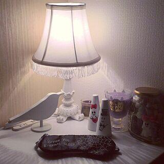 女性33歳の家族暮らし4LDK、Q-potに関するsakumezさんの実例写真