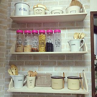 Kitchenの人気の写真(RoomNo.3102261)