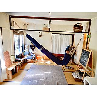 DIY女子/アンティーク/団地/たなDIY/団地部...などのインテリア実例 - 2019-11-06 15:33:03