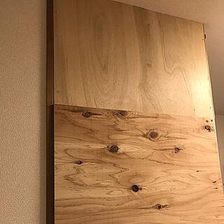 fumisanさんの部屋写真