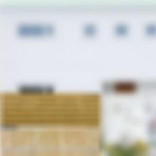 玄関/入り口/エクステリア/夢のマイホーム/外構/白い家...などのインテリア実例 - 2020-03-23 09:16:43