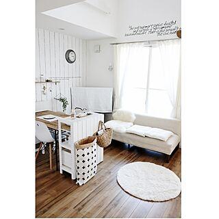 DIY家具の人気の写真(RoomNo.2581494)