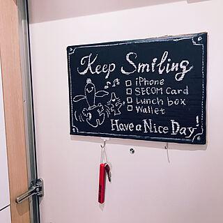 emiさんの部屋写真