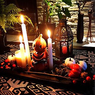 女性家族暮らし4LDK、 テーブルに関するyukikoさんの実例写真