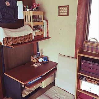 kinakoさんの部屋写真